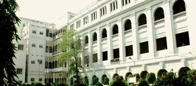 College_Street_Campus