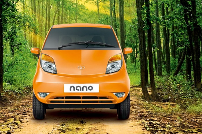 2012-tata-nano-wallpaper